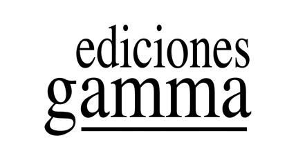 Ediciones Gamma