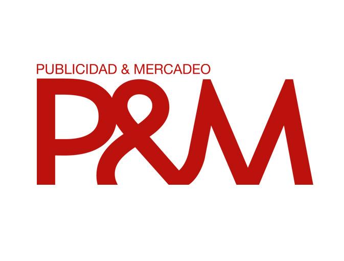P & M