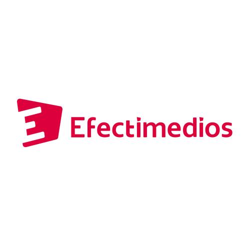 Efectimedios S.A. renueva su imagen corporativa