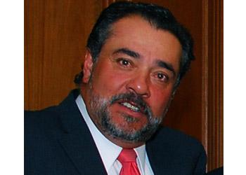 El último adiós de Asomedios a Juan Carlos Pava Camelo
