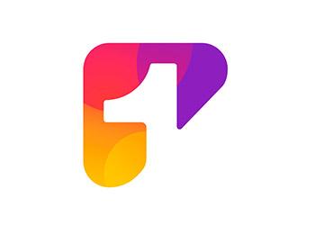 Damos la bienvenida al nuevo Canal Uno como afiliado