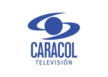 Sale del aire la señal de Caracol Televisión en Venezuela por decisión de Conatel
