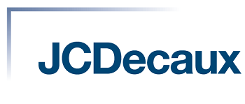 JC Decaux entra a formar parte de ASOMEDIOS