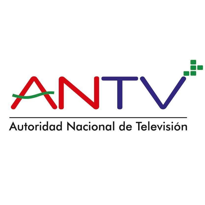 PLAN DE ACCIÓN DE LA AUTORIDAD NACIONA DE TELEVISIÓN PARA EL AÑO 2018