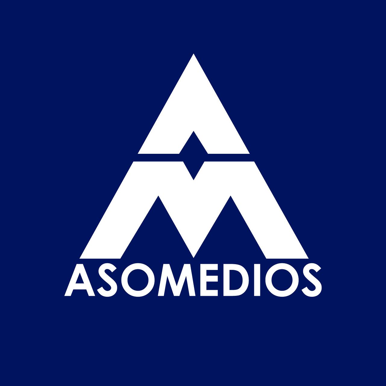ASOMEDIOS COFUNDADOR DE LA ALO ASOCIACIÓN LATINOAMERICANA DE OUT OF HOME