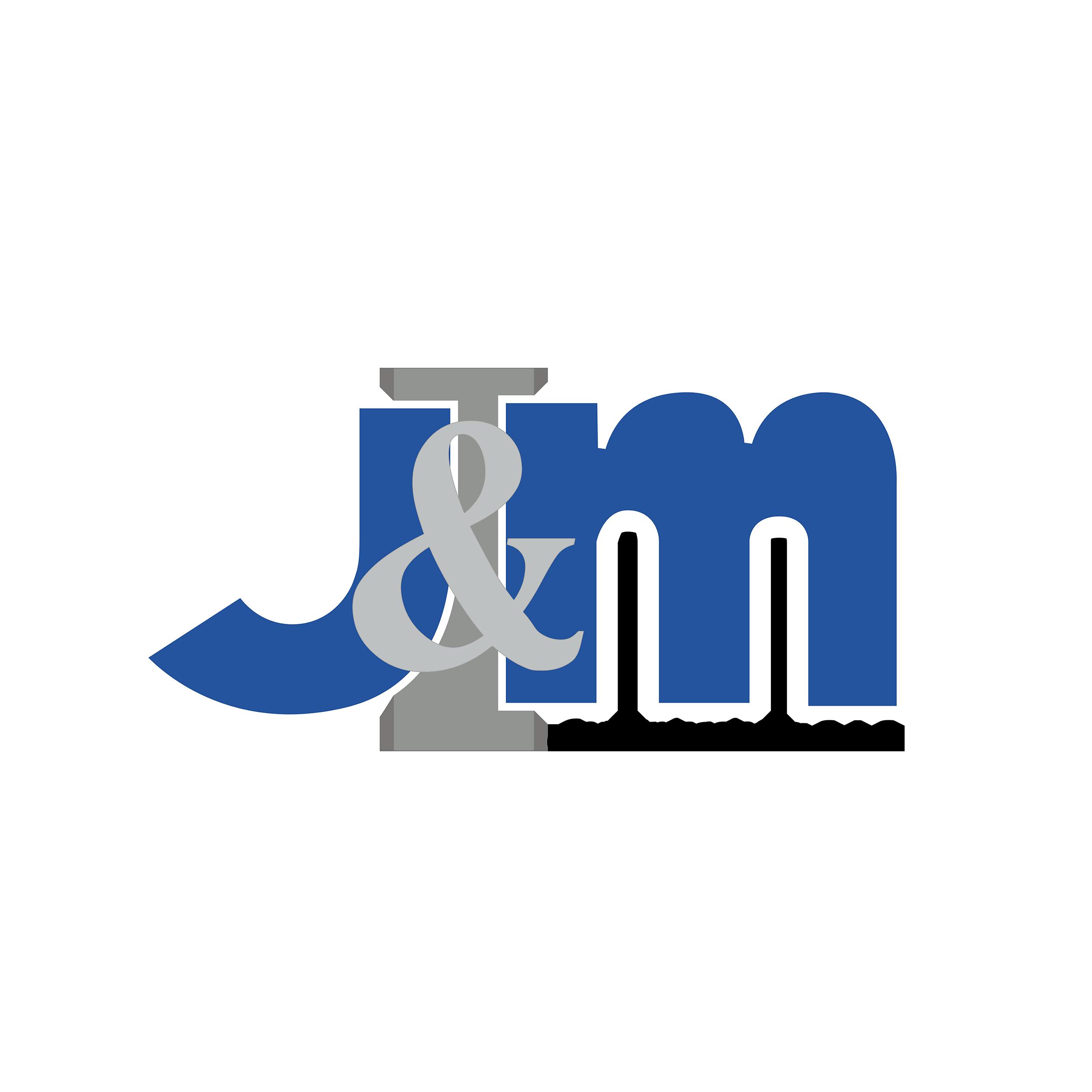 Damos la bienvenida a J&M Comunicaciones SAS, nuevo afiliado
