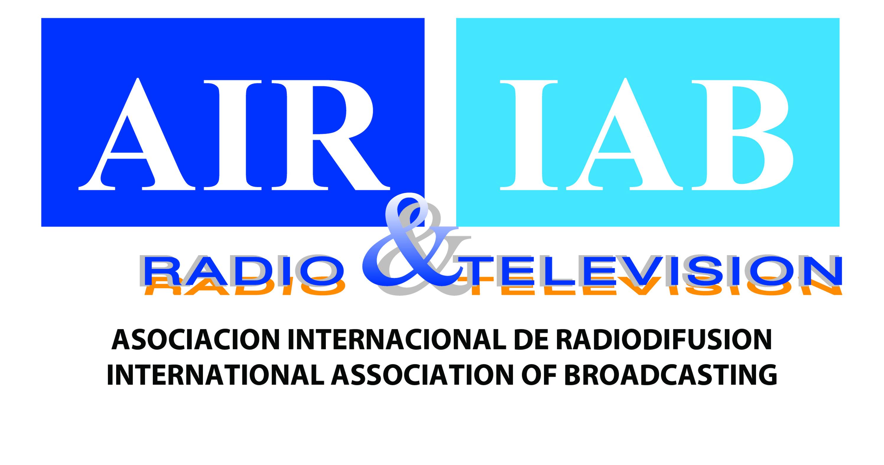 La Asociación Internacional de Radiodifusión – AIR expresa su consternación ante violaciones de la Libertad de Expresión en Venezuela.