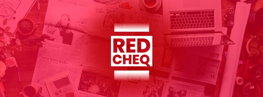 Nace RedCheq, la red nacional de verificadores para las elecciones regionales de octubre