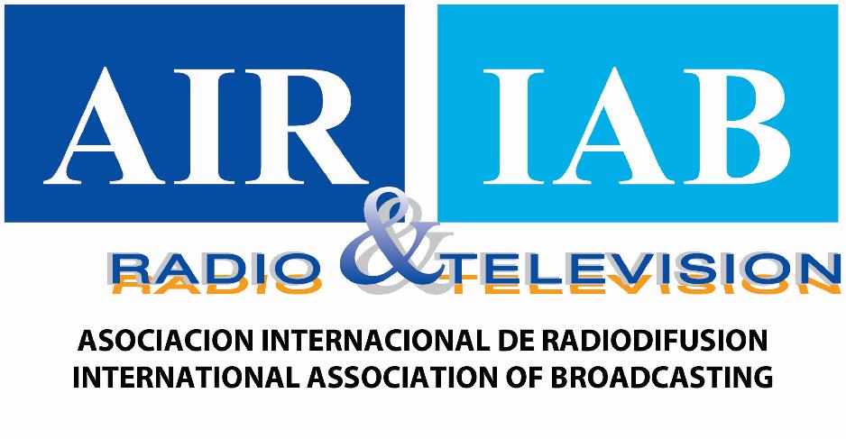 AIR expresa su rechazo y preocupación respecto al fallo en contra de RCN Radio y Vicky Dávila por considerarlo una amenaza al periodismo libre e independiente