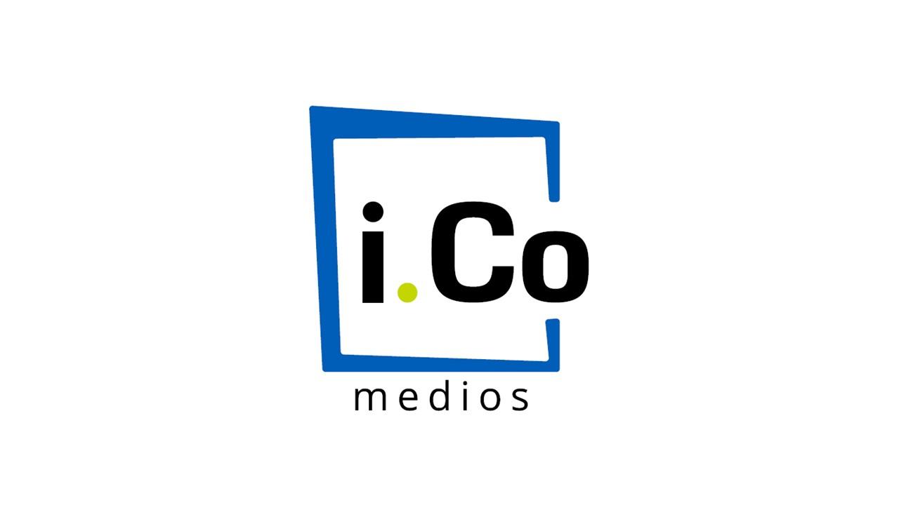 Bienvenido Ico Medios