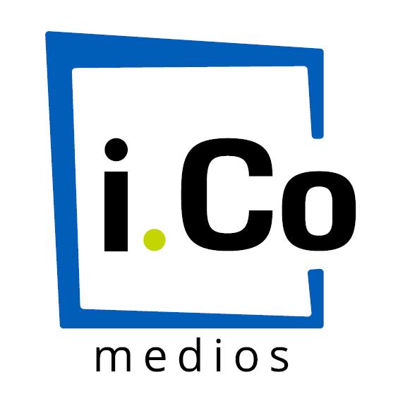 Ico Medios