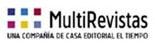Multirevistas