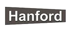 Urbana- Hanford s.a.s logo