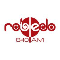 Robledo840