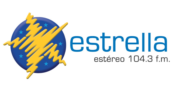 Estrella Grupo Empresarial S.A se une a ASOMEDIOS como nuevo afiliado. ¡Bienvenido!
