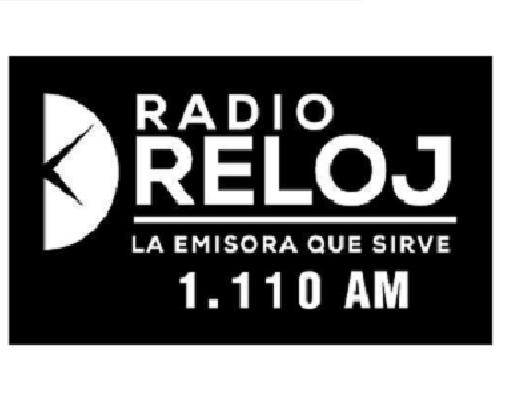 Bienvenido Radio Reloj Cali, nuevo miembro de Asomedios