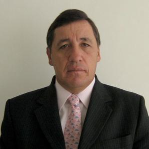 Mauricio Prieto, nuevo presidente de la junta directiva de Asomedios
