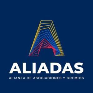 ALIADAS, la nueva alianza de gremios y asociaciones